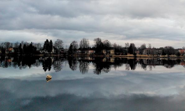oulujoki-2014-04-13