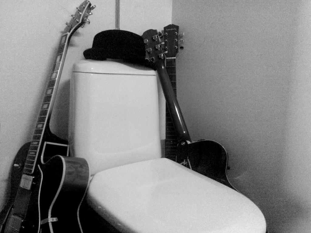 kitaroita-vessassa