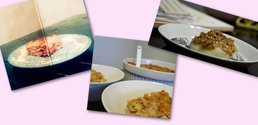 saako-paivakodissa-ruokaa-web