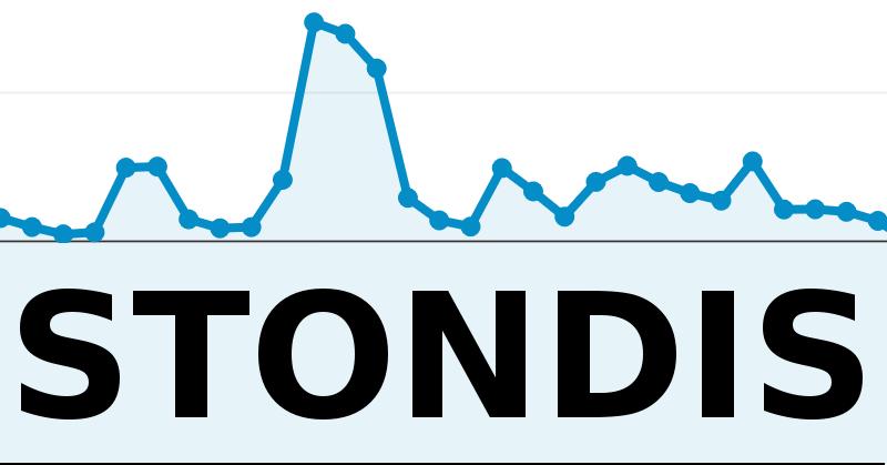 tilastostondis - stondis - stat boner - boner