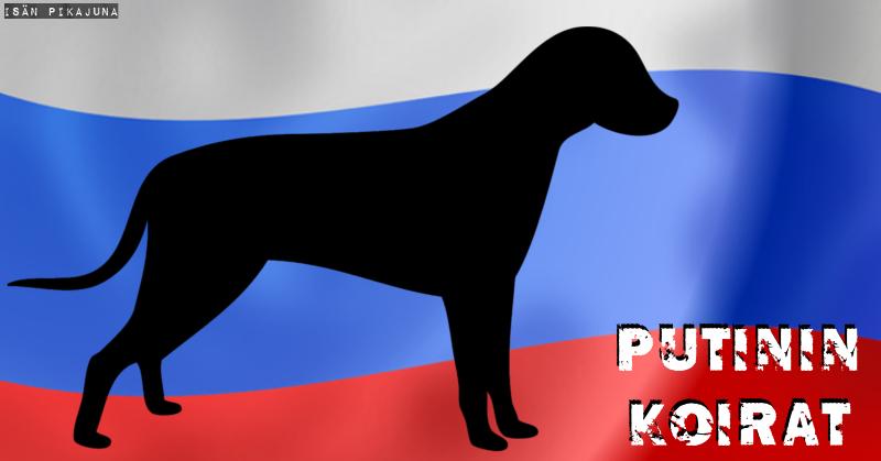 vladimir-putin-koirat