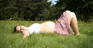 Onko raskaus ja synnytys pian jälleen vakava terveysriski Suomessakin?