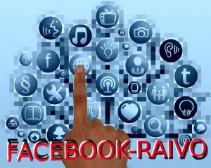 Tapanilan joukkoraiskauksen tuomiot nostattivat Facebook-raivon.