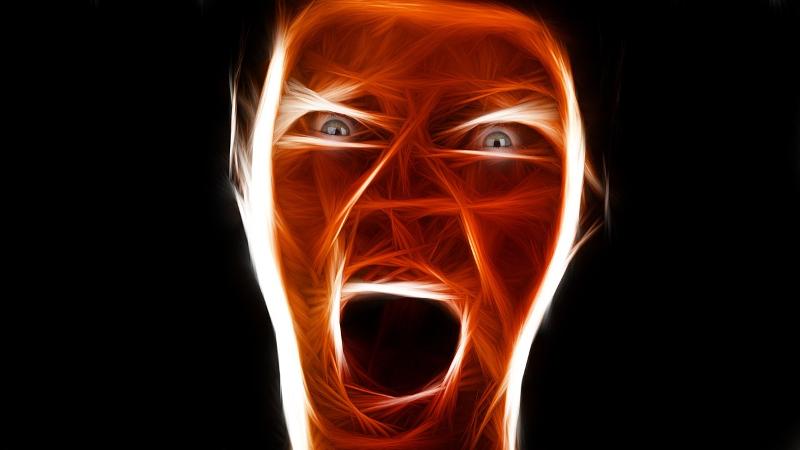 Kankaanpää siivoaa mielenterveyskuntoutujat pois silmistä.