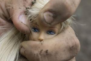 Lapsia ja nuoria kohtaan tunnettu viha pääsee Oulussa viimein irti.
