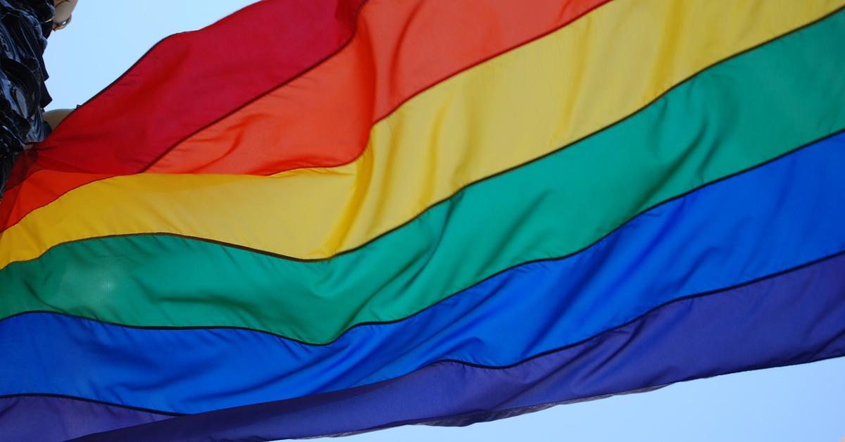Kansanedustaja Sari Tanus (kd) vastustaa kiihkeästi tasa-arvoista avioliittolakia.