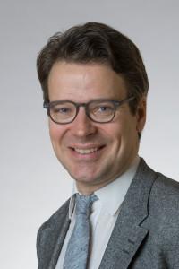Vihreiden puheenjohtaja Ville Niinistö. Kuva: Eduskunta.