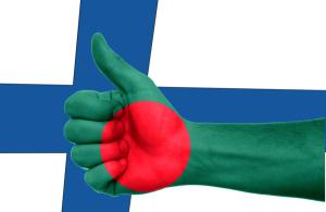 Suomeen kaavaillaan järjestelmää, joka mahdollistaisi yritysten toimimisen palkattomalla työväellä.
