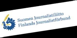 Suomen Journalistiliitto