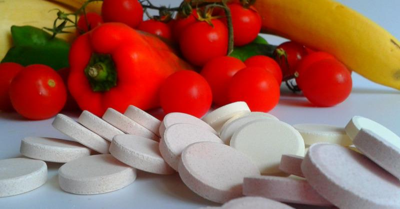 Lääkkeiden ja ruuan arvonlisäveroa esitetään korotettavaksi.