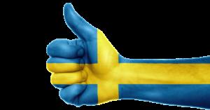 Ruotsin viranomaiset ovat kiistäneet tiedot, joiden mukaan Ruotsissa alueita, joille esimerkiksi poliisit eivät voisi mennä.