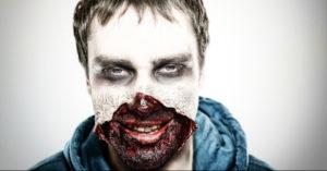 Vihakampanjan jo valmiiksi rumien kasvojen alla on syvempiä tarkoituksia.