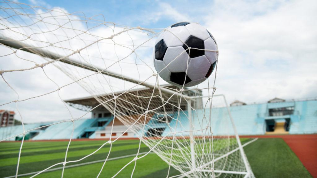 Brittifutis on uusi tietokirja jalkapallon ystäville.