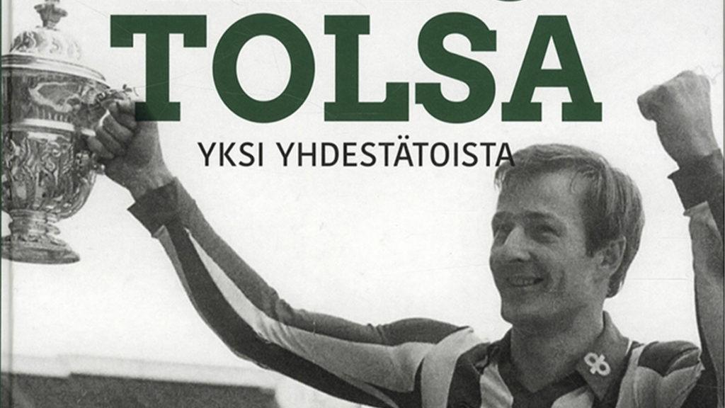 Arto Tolsa pelasi voitti yhteensä neljä cup-mestaruutta, joista kaksi Suomessa ja kaksi Belgiassa.