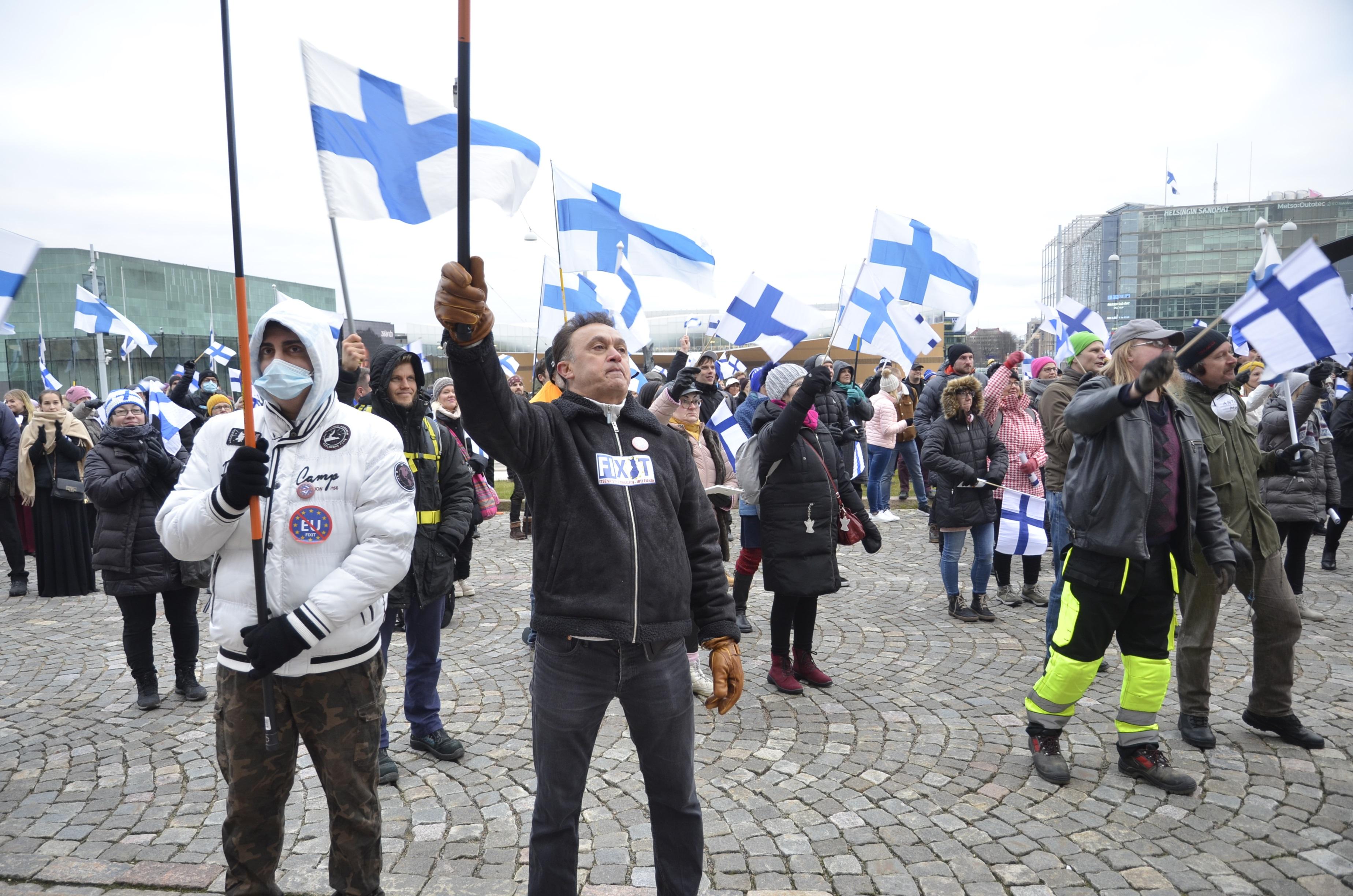 seura.fi