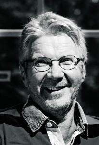 Pirkka-Pekka Peteliuksen sketsihahmot ovat naurattaneet suomalaisia yli 30 vuotta. Kuva: Tommi Tuomi.