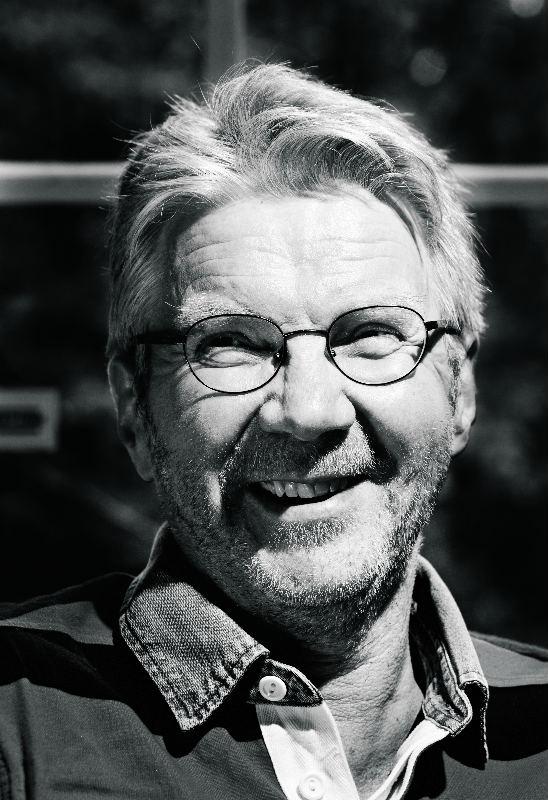 Pirkka-Pekka Peteliuksen sketsihahmot ovat naurattaneet suomalaisia yli 30 vuotta. KUVA: TOMMI ...