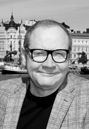 Digitaalinen masturbaatio tekee ihmisestä kävelevän selfiekepin - Seura.fi