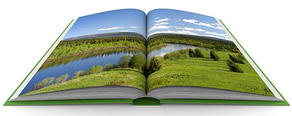 Käsikirjoituksen tarjoamiseen löytyy helposti tietoa netistä, mutta miten ja minne olisi parasta tarjota valokuvateosta julkaistavaksi?