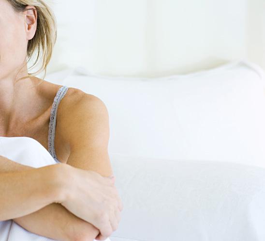 Orgasmit Aviomies Homoseksuaaliseen Orgasmi