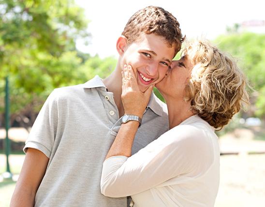 Esimerkki dating kysely lomake