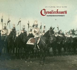 Chevalierkaarti
