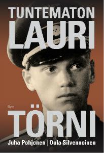 Tuntematon_Lauri_Torni