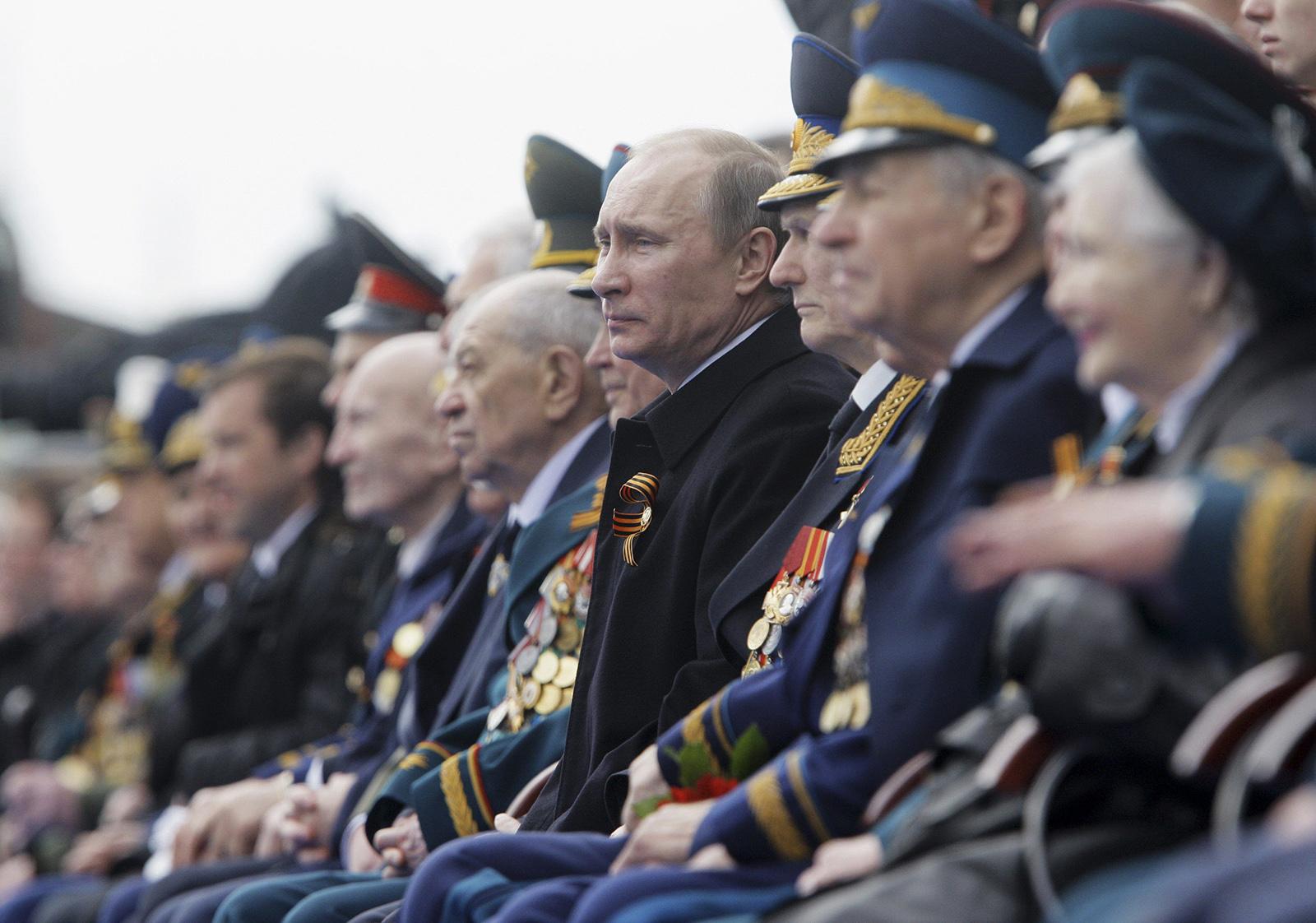 Ukraina Sota