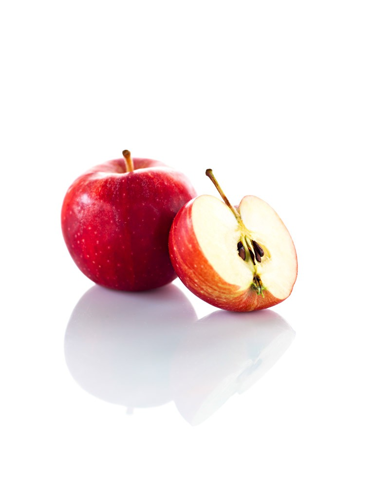 Omena Kuitu