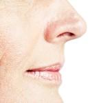 Bakteerikanta muuttuu kuivassa suussa hampaiden kannalta epäedulliseksi.
