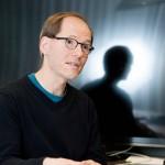 Partonen uskoo, että mahdollinen ilmastonmuutos pahentaa suomalaisten kaamosoireilua.