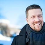 Seuraavaksi Klaus Härö ohjaa Suomen kuninkaaksi vuonna 1918 valitun saksalaisen prinssin Friedrich Karlin tarinan.