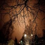 Tupakanhakumatka ja kaksi olutta joulun välipäivinä koituivat 40-vuotiaan miehen kohtaloksi Tampereella. Lehdenjakaja löysi perheenisän surmattuna kevyen liikenteen väylältä seuraavana aamuna.