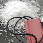 Yksittäinen mittauskerta ei anna  verenpaineesta luotettavaa tietoa.