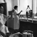 Potilaille ei aina kerrottu steriloinnista. Sterilisaatiota voitiin kutsua tyräleikkaukseksi.