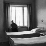 Sterilisaatiolain kohderyhmää olivat kriminaalit, mielisairaat ja köyhyysapua tarvitsevat.