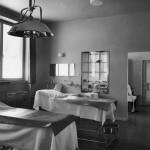 Mielisairaat ja vajaamieliset pääsivät pois laitoksista usein vasta steriloinnin jälkeen.