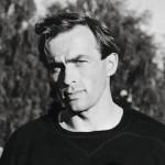 Tapio Rautavaara oli alusta loppuun uskollinen työläisurheilulle. Hän oli Oulunkylän Tähden mies.