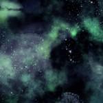 Raskaimpia alkuaineita muodostuu jättiläistähtien pintakerroksissa ja supernovaräjähdyksissä.