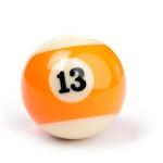 Luvun 13 lisäksi maailmalla tunnetaan muitakin epäonnen lukuja.