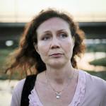 Pekka Lehto on tavannut Anneli Auerin kymmeniä kertoja dokumenttia tehdessään. Kuva Ulvilan murhamysteeri -dokumentista.