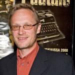 Näyttelijä Antti Virmavirta on syntynyt 7.3.1959 eli hän on horoskooppimerkiltään kalat.