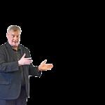 Antti Rinne on luvannut Jutta Urpilaiselle ministerinsalkun, jos demarit pääsevät hallitukseen.