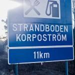 Moni saari ja kiinteistö Turun saaristossa on venäläisomistuksessa.