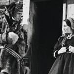 Aila – Pohjolan tytär tehtiin kansainvälisiä markkinoita ajatellen. Rautavaaran ja Mirjami Kuosmasen tähdittämän, Arctic Fury –nimellä markkinoidun elokuvan menestys oli kuitenkin kehno.