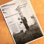Tommi Lepojärven vanhemmat menivät naimisiin, vaikka kuurojen avioitumista ei aikoinaan katsottu hyvällä.