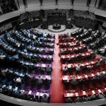 Gallupjohtaja keskustaa pidetään varmana vaalivoittajana. Miten uuden eduskunnan voimasuhteet jakautuvat muiden puolueiden osalta?