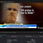Sekä Anonymous että Isis esittävät uhkauksensa naamion suojista.
