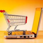 Suomessa verkko-ostokset tilataan suoraan kotiin, ja se tulee kauppiaalle kalliiksi.