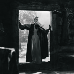 Sirkka Sari näytteli vuonna 1938 Sysmäläiset-elokuvan pääosassa.